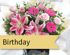 birthday feature image