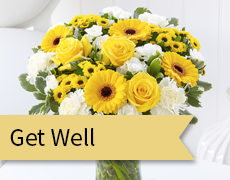 get well feature image