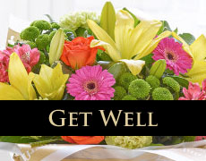 get well new