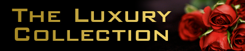 luxury feature