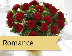romance feature image