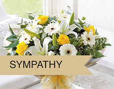 Florist in Southport & Birkdale