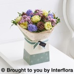 Interflora230418-S33211MS(RET(F) copy