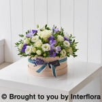 Intflo151018-S33151MS(LLRET(F) copy
