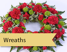 wreathes feature copy